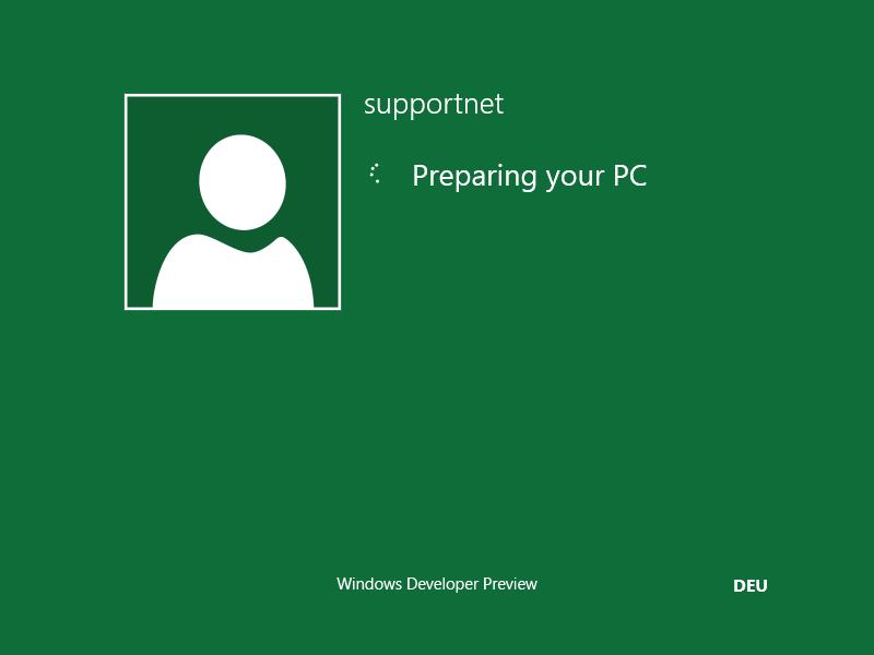 10-Windows8-Preview-installieren-Personalisieren-Kommentar-wird-vorbereitet-470.png?nocache=1315996353535