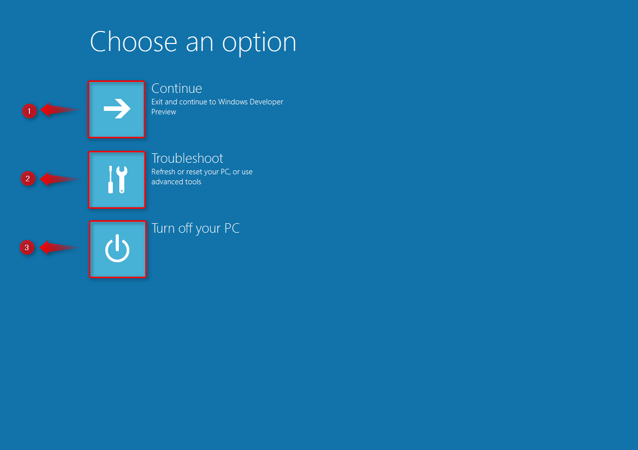 01-Windows-8-Startoptionen-Auswahlmenue-470.png?nocache=1316081409826