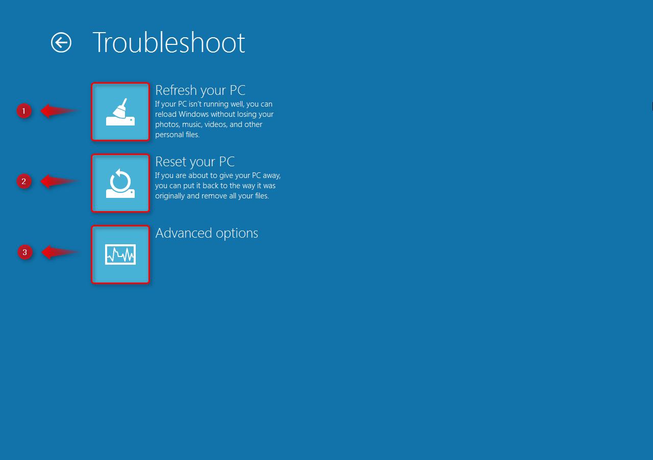 02-Windows-8-Startoptionen-Troubleshoot-Optionen-470.png?nocache=1316081575068