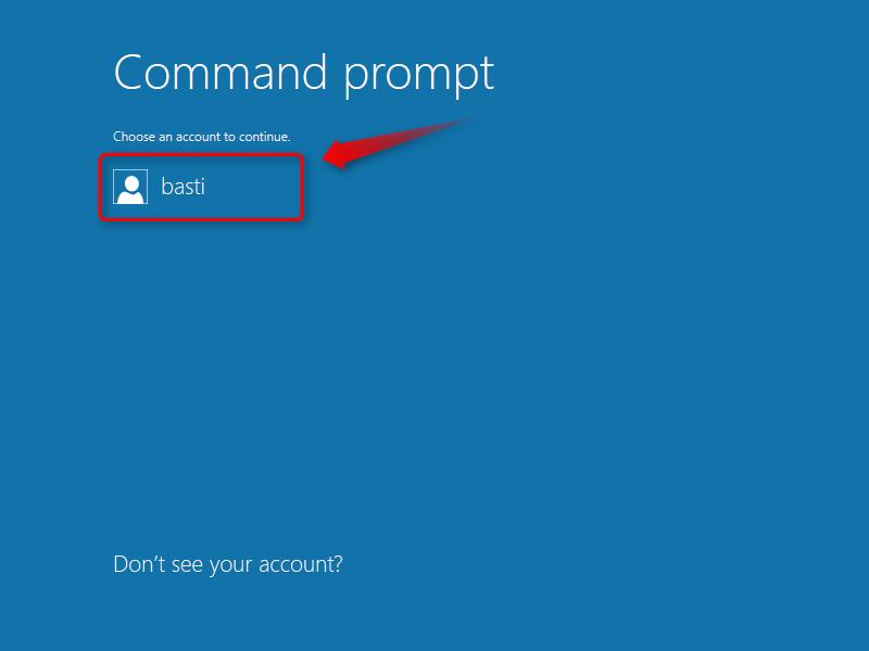 04-Windows-8-Startoptionen-Erweiterte-Optionen-Kommandozeile-User-Auswahl-470.png?nocache=1316081698574