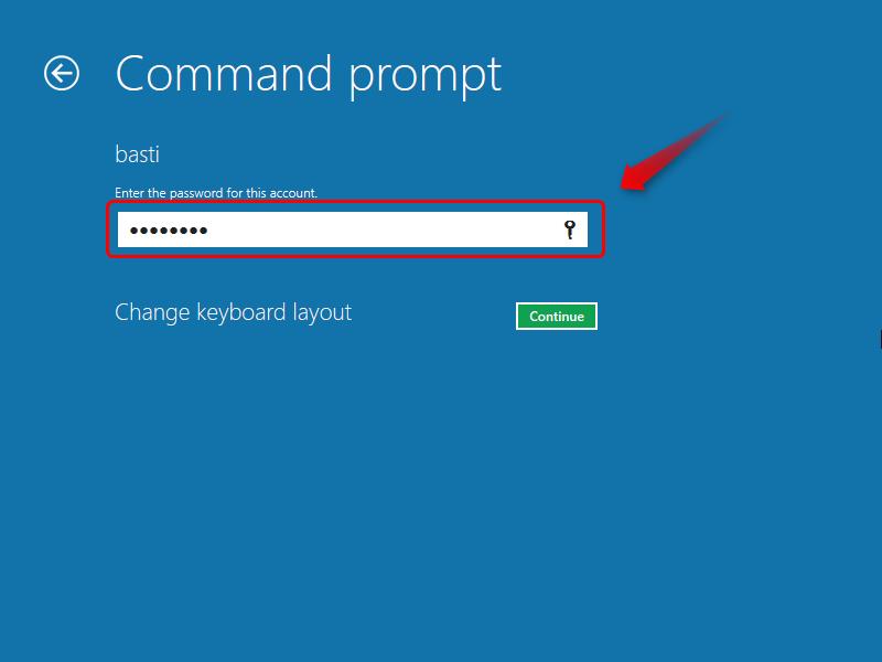 04a-Windows-8-Startoptionen-Erweiterte-Optionen-Kommandozeile-Passwort-Eingabe-470.png?nocache=1316081734967