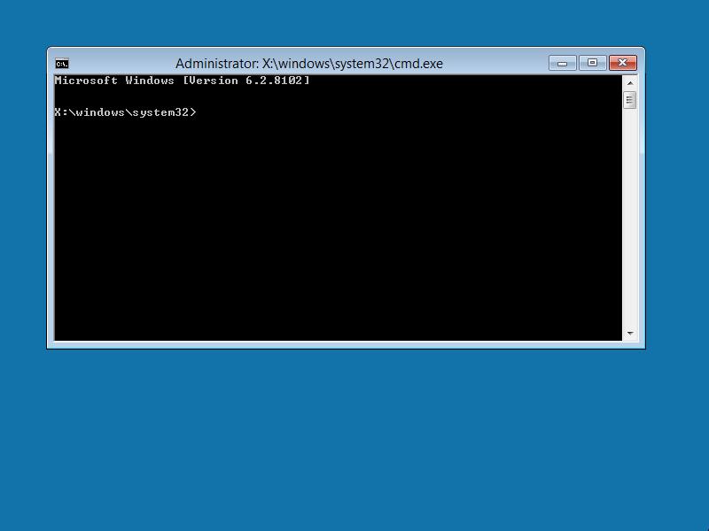 04b-Windows-8-Startoptionen-Erweiterte-Optionen-Kommandozeile-470.png?nocache=1316081763311