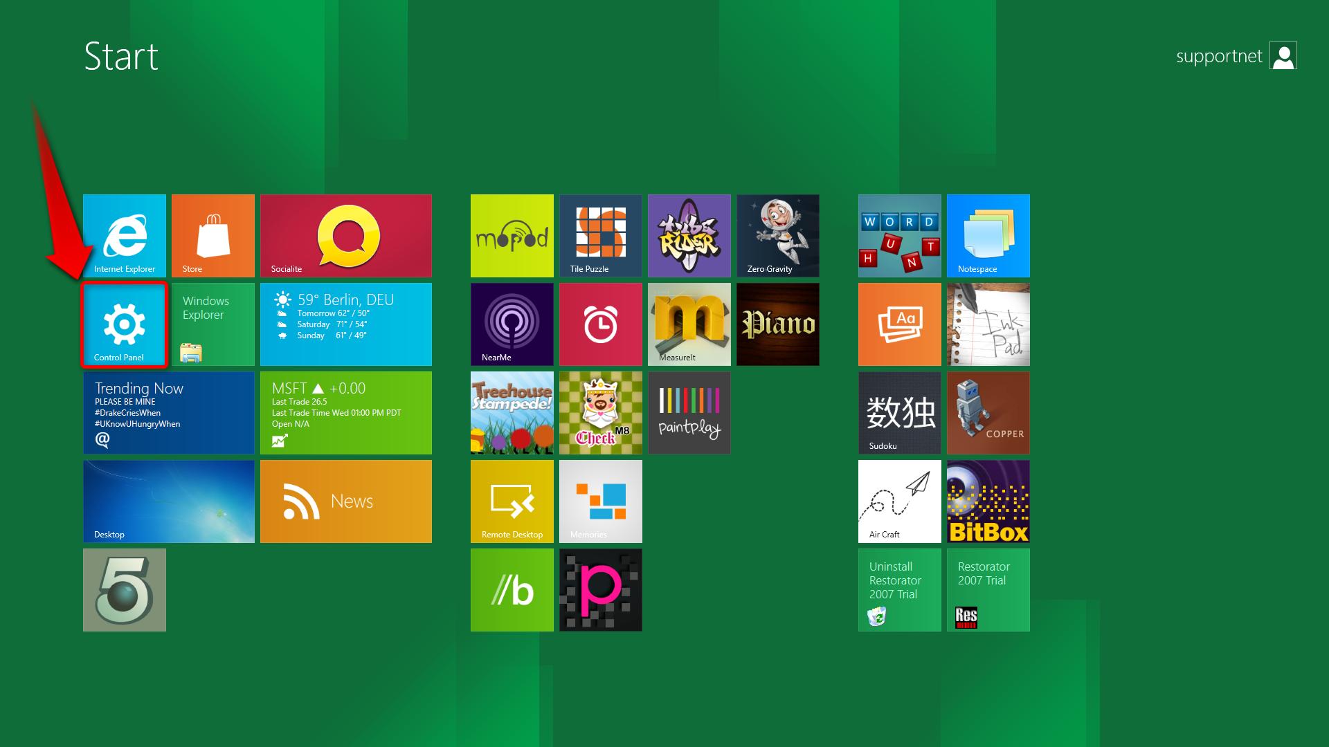 01-Windows8-Windows-zuruecksetzten-default-470.png?nocache=1316083673616