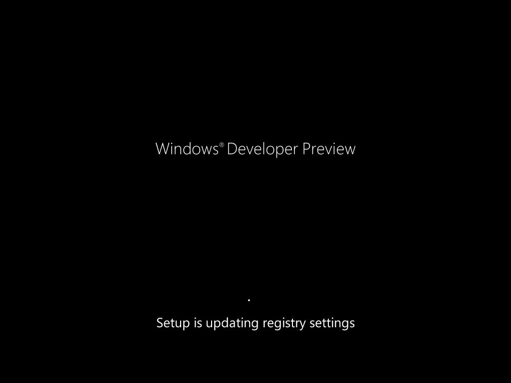 02-Windows_zuruecksetzten_seriennummer_Benoetigt-updating_settings-470.png?nocache=1316680788954