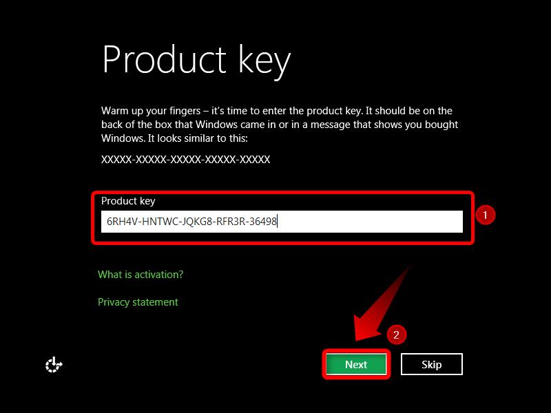 03-Windows_zuruecksetzten_seriennummer_Benoetigt-Seriennummer-470.png?nocache=1316680720025