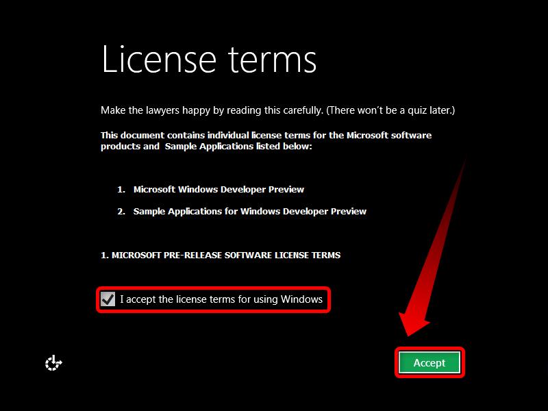 04-Windows_zuruecksetzten_seriennummer_Benoetigt-Lizens-470.png?nocache=1316681889926