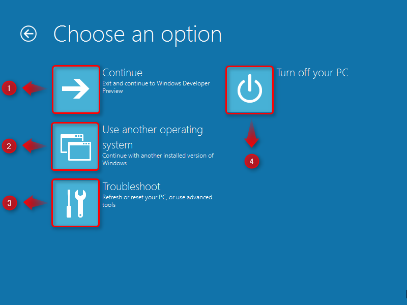 05-Windows8-Bootloader-Erweiterte-Optionen-Start-Erweiterte-Optionen-470.png?nocache=1316090134881