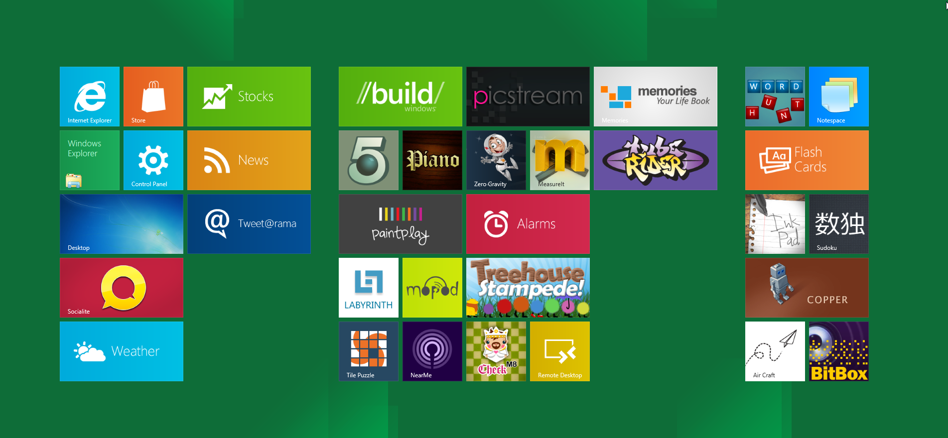 Windows8-MetroUI-EdgeUI-200.png?nocache=1316173056665