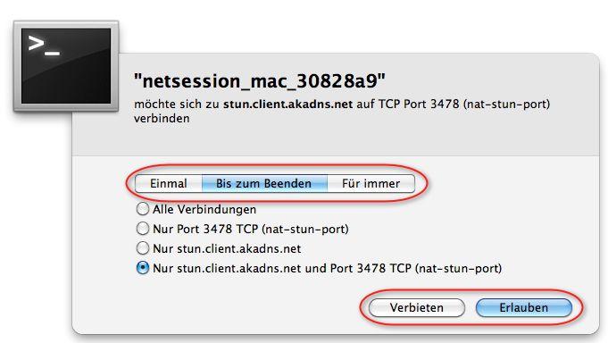 03-Little-Snitch-Client-Zugriff-auf-Port-470.jpg?nocache=1316096860265