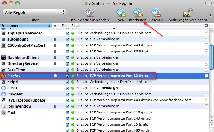 08-Little-Snitch-Firefox-Zugriff-Fu__776_r-immer-erlauben-470.jpg?nocache=1316097066477