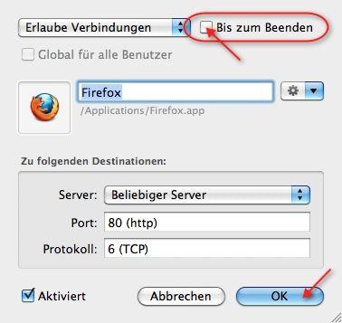 09-Little-Snitch-Firefox-Bis-zum-Beenden-Ha__776_kchen-470.jpg?nocache=1316097085656