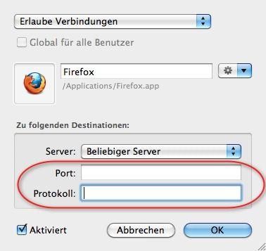 10-Little-Snitch-Firefox-uneingeschra__776_nkter-Zugriff-auf-das-Internet-470.jpg?nocache=1316097102689