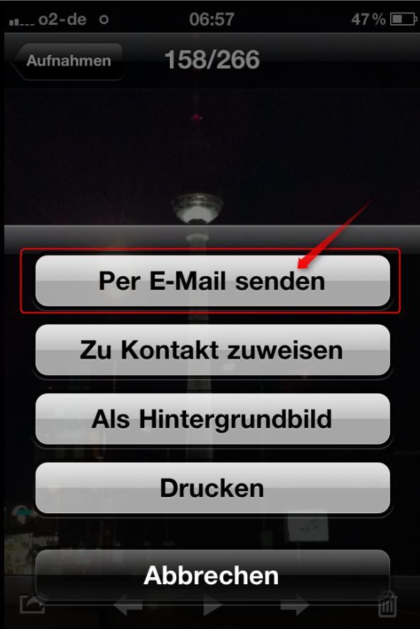 03-iPhone_Daten_per_Email_uebertragen_bild_beispiel_senden_per_email_auswaehlen-80.png?nocache=1317114517239