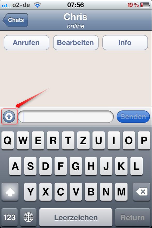 04-iPhone_Daten_per_whatsapp_senden_auswaehlen-200.png?nocache=1317022753175