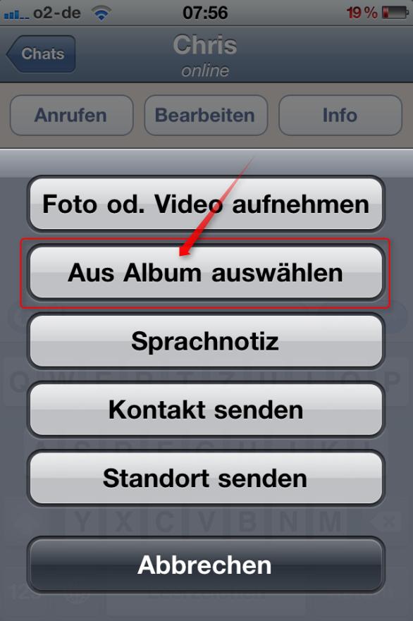 05-iPhone_Daten_per_whatsapp_senden_auswaehlen_per_fotoalbum-200.png?nocache=1317022797070