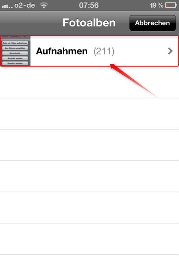 06-iPhone_Daten_per_whatsapp_senden_auswaehlen_per_fotoalbum-200.png?nocache=1317022830886