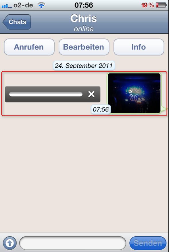08-iPhone_Daten_per_whatsapp_senden_auswaehlen_per_fotoalbum-200.png?nocache=1317022854558