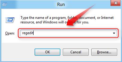 01-Windows8-Klassische-Startmenue-aktivieren.png?nocache=1316161912327