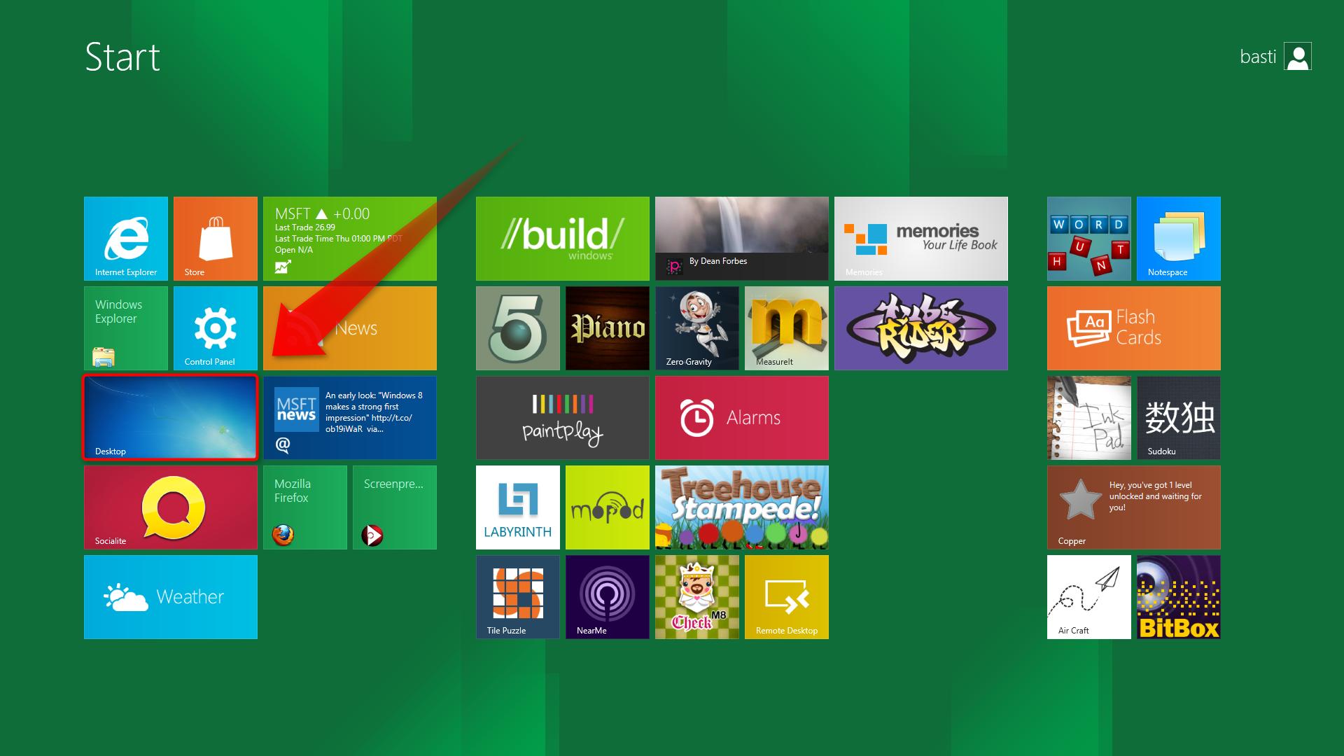 01-Windows8-ISO-mounten-Desktop-oeffnen-470.png?nocache=1316164449950