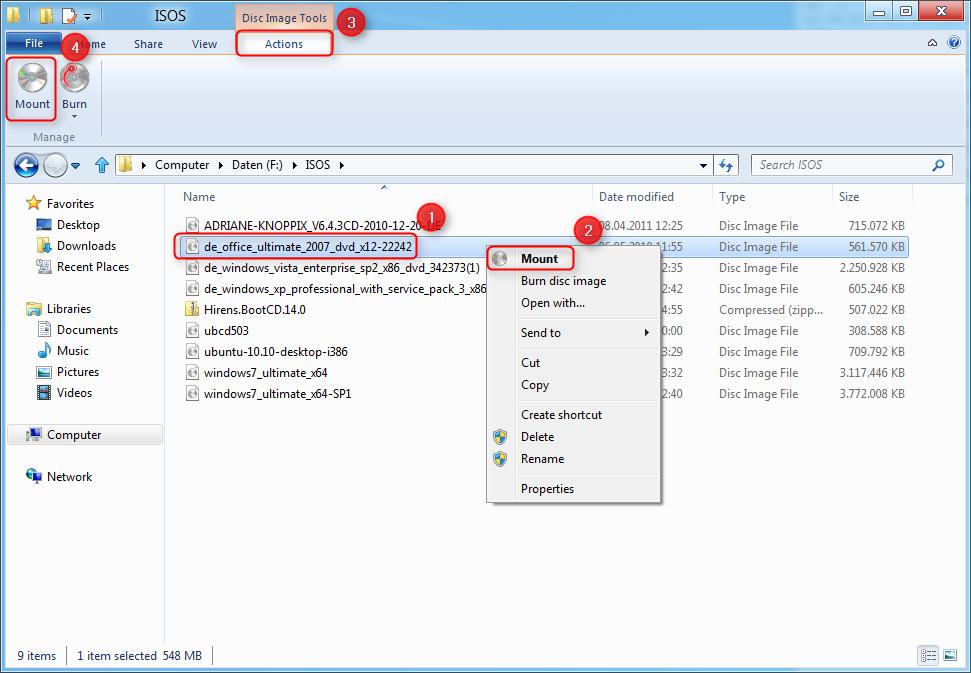 03-Windows8-ISO-mounten-Explorer-mount-470.png?nocache=1316164481543