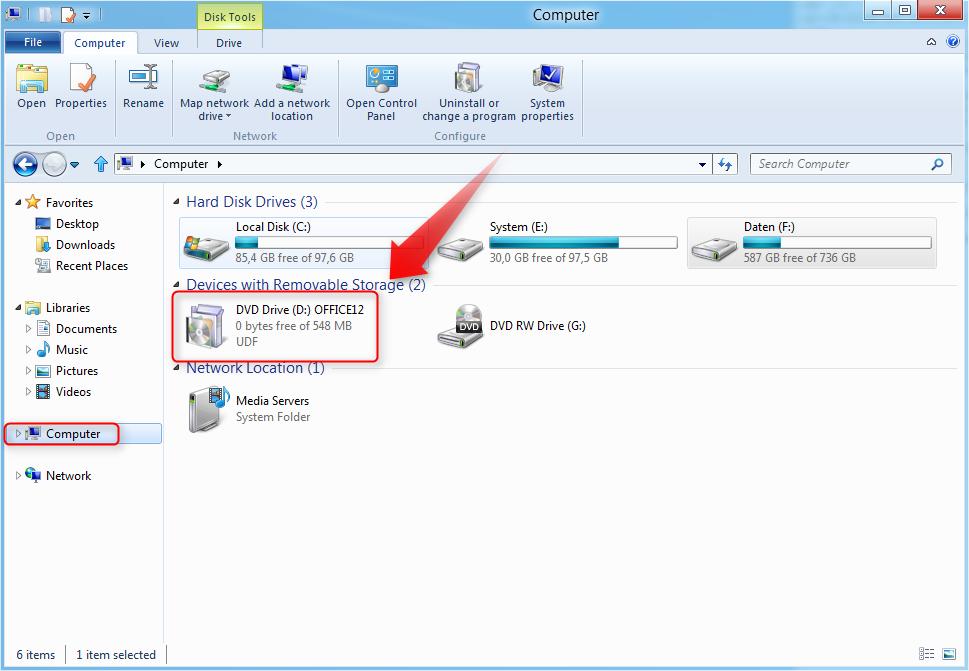 04-Windows8-ISO-mounten-Eingebundenes-ISO-anzeigen-470.png?nocache=1316164495952