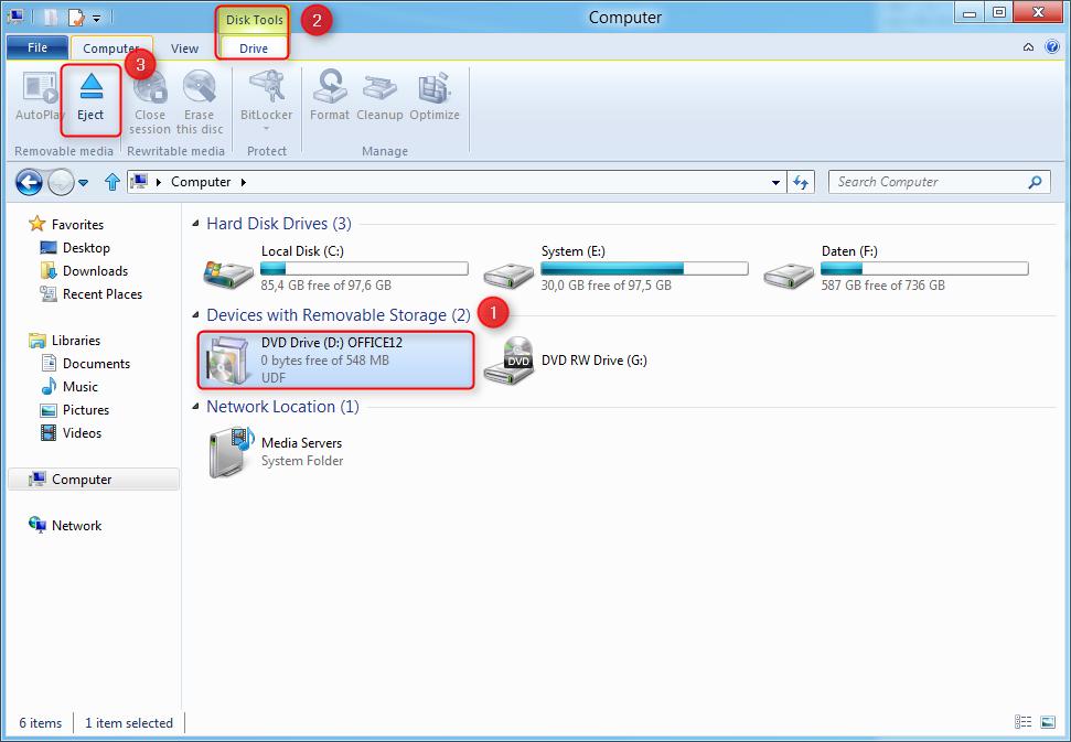 05-Windows8-ISO-mounten-Eingebundenes-ISO-auswerfen-470.png?nocache=1316164522512