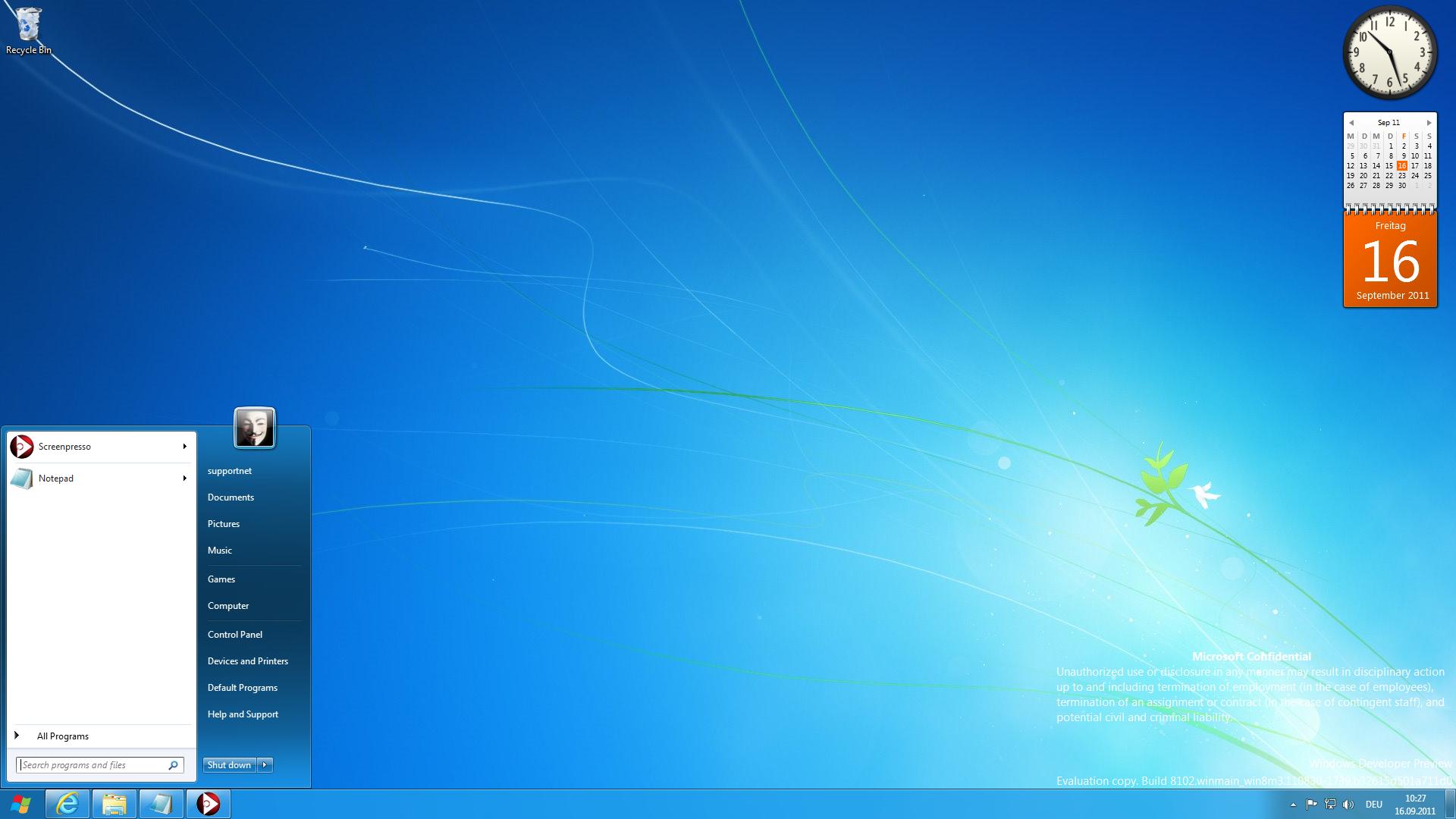03-Windows8-Klassische-Startmenue-aktiviert-470.png?nocache=1316169240069