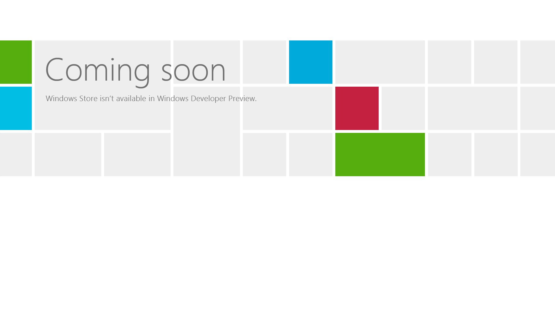 02-Windows8-Appstore-Coming-soon-470.png?nocache=1316166918665