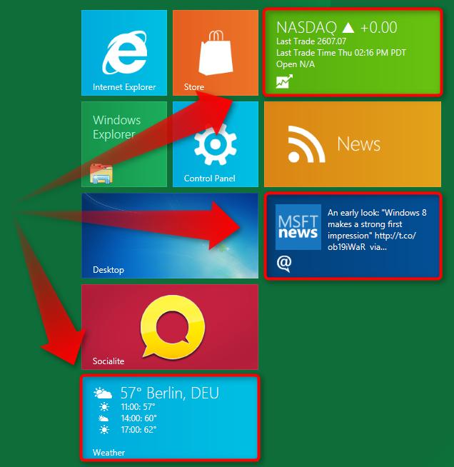 03-Windows8-Appstore-Apps-Infos-470.png?nocache=1316167176120