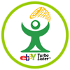 00-Turbolister-Einfach-eBay-Auktionen-erstellen-Logo-80.png?nocache=1316167770468