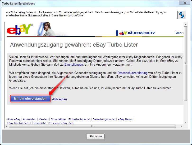 06-Turbolister-Einfach-eBay-Auktionen-erstellen-Ebay-Zugriff-bestaetigen-470.png?nocache=1316168459101