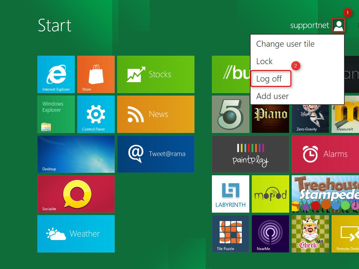 01-Windows8-herunterfahren-oder-neustarten-Abmelden-470.png?nocache=1316431844045