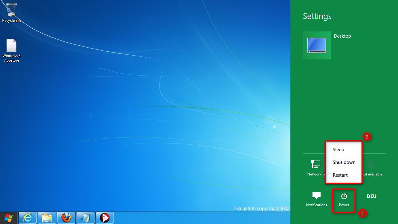 03-Windows8-herunterfahren-oder-neustarten-Settings-Power-470.png?nocache=1316169431190