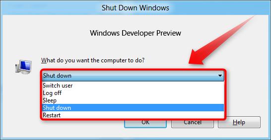 04-Windows8-herunterfahren-oder-neustarten-3-Moeglichkeiten-470.png?nocache=1316169519256