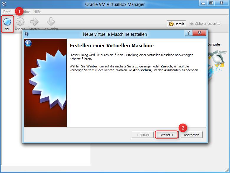 01-Windows8-VirtualBox-Installation-Start-470.png?nocache=1316175273906