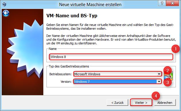 02-Windows8-VirtualBox-Installation-VM-Name-BS-Typ-470.png?nocache=1316175288466