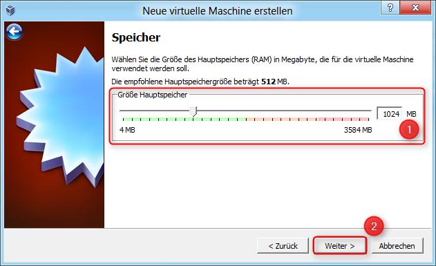 03-Windows8-VirtualBox-Installation-Speicher-470.png?nocache=1316175302425