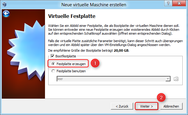 04-Windows8-VirtualBox-Installation-Festplatte-erzeugen-470.png?nocache=1316175318059