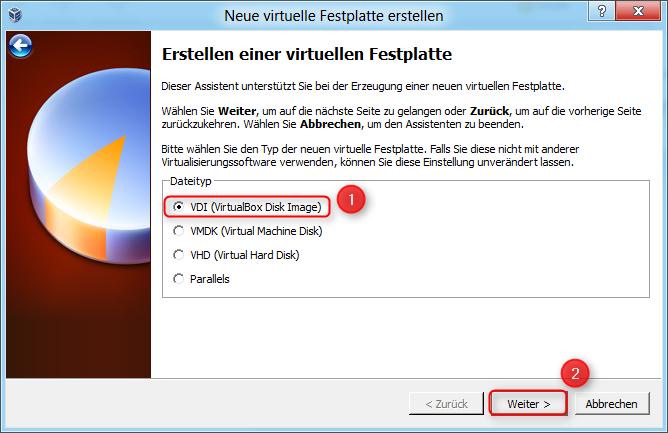 05-Windows8-VirtualBox-Installation-Festplatte-erzeugen-Virtuelle-Platte-470.png?nocache=1316175350203