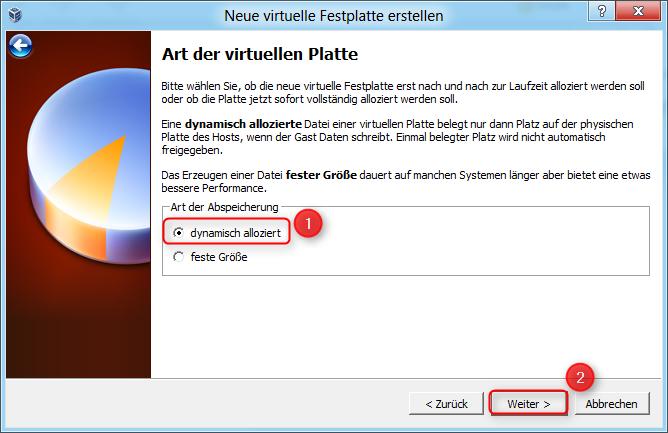 06-Windows8-VirtualBox-Installation-Festplatte-erzeugen-Art-der-Speicherung-470.png?nocache=1316175360715