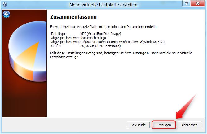 08-Windows8-VirtualBox-Installation-Zusammenfassung-470.png?nocache=1316175398124