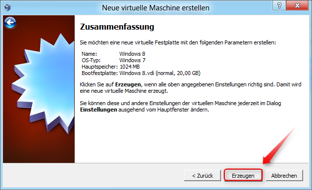09-Windows8-VirtualBox-Installation-virtuelle-Maschine-erstellen-470.png?nocache=1316175417516