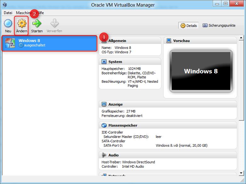 10-Windows8-VirtualBox-Installation-Anpassnungen-470.png?nocache=1316175444684