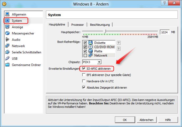11-Windows8-VirtualBox-Installation-Anpassnungen-IO-APIC-470.png?nocache=1316175465389