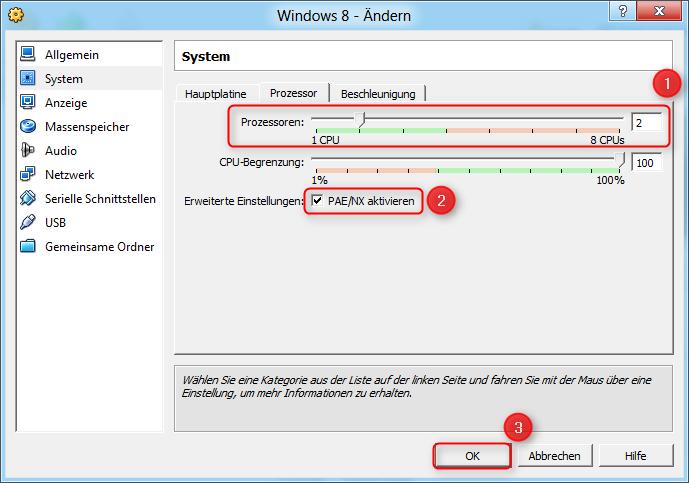 12-Windows8-VirtualBox-Installation-Anpassnungen-System-470.png?nocache=1316175494501