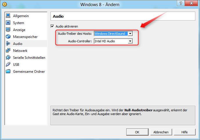 14-Windows8-VirtualBox-Installation-Anpassnungen-Audio-470.png?nocache=1316175561590
