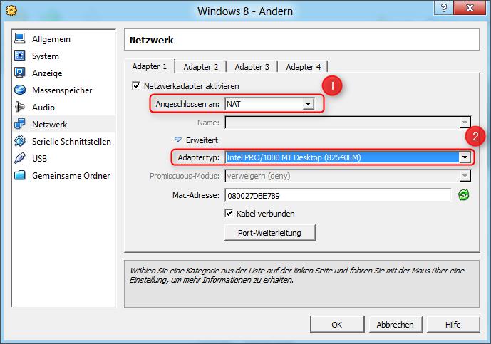 15-Windows8-VirtualBox-Installation-Anpassnungen-Netzwerk-470.png?nocache=1316175589366