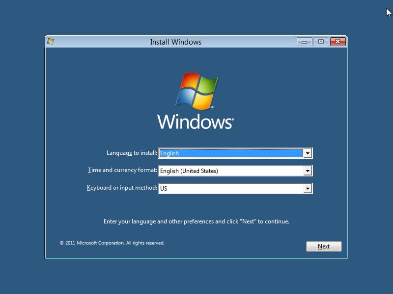 16-Windows8-VirtualBox-Installation-Windows8-470.png?nocache=1316175604487