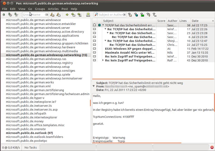 03-Usenet_Client_Pan-470.png?nocache=1316367719696