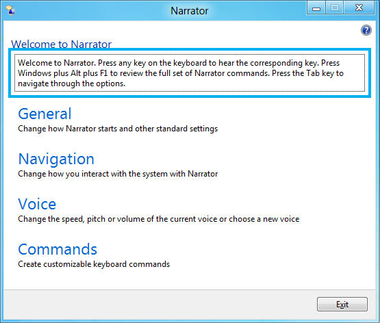 02-Windows8-Tastenkombinationen-Windowstaste_Enter-Vorleser-470.png?nocache=1316430929239